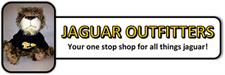 Jaguar Outfitters