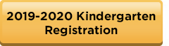 2019 2020 Kindergarten Registration